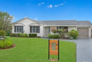 4 Jamie Place, Ballina, NSW 2478