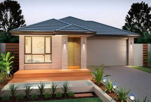 Lot 542 Marshdale St, Cobbitty, NSW 2570