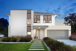 Lot 111 Nolan Place, Officer, Vic 3809
