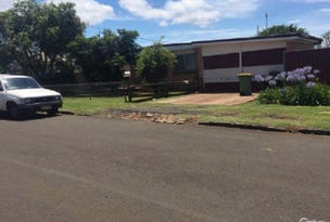 28  Gowrie Street, Toowoomba City, Qld 4350