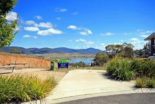 6 Ethridge Close, Jindabyne, NSW 2627
