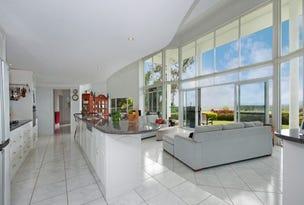 12 Ocean View Road, Port Douglas, Qld 4877