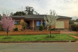 60 Warri St, Ardlethan, NSW 2665
