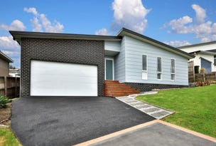 4 Ino Lane, Gerringong, NSW 2534
