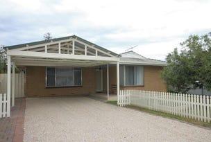 31 Alexander Terrace, Port Noarlunga, SA 5167