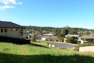 22 View Drive, Boambee East, NSW 2452