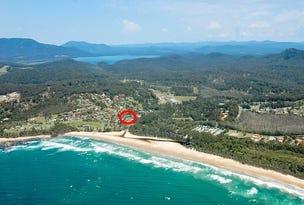 13 Rodley St, Bonny Hills, NSW 2445