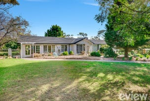 78 Overport Road, Frankston South, Vic 3199