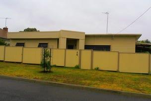 11 Orkney Street, Wangaratta, Vic 3677