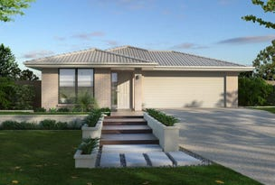 Lot 1055 Campbell Drive, Mango Hill, Qld 4509