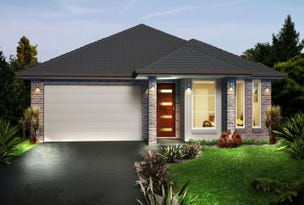 Lot 17 Mary Rose Close, Green Valley, NSW 2168