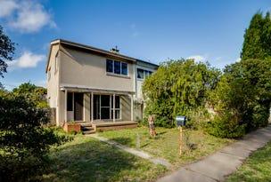 100 Majura Avenue, Ainslie, ACT 2602
