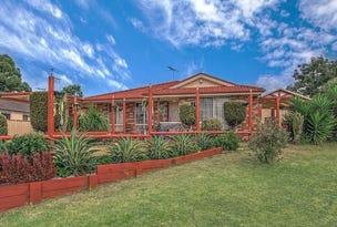 1 Gona Place, Mount Annan, NSW 2567