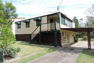 16 Nile Street, Riverview, Qld 4303