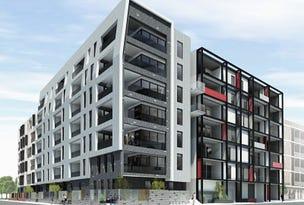 6.07/'B' Apartments Fourth Street, Bowden, SA 5007