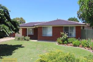 6 Willman Place, South Bathurst, NSW 2795