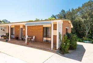 3 Lincoln Crescent, Batemans Bay, NSW 2536