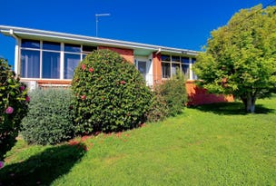 3 Willow Avenue, Devonport, Tas 7310