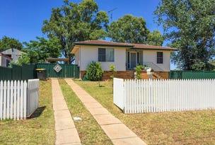 106 Bolton Street, Narrandera, NSW 2700