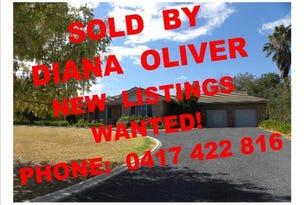 18 GOWER HARDY CIRCUIT, Cowra, NSW 2794