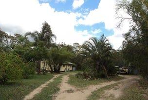 275 Muller Road, Baffle Creek, Qld 4674