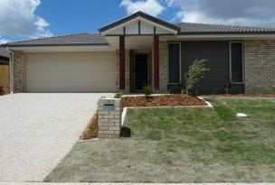 Lot 227 Giles Court, Breeze Residential, Gracemere, Qld 4702