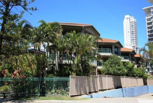 13/5 Old Burleigh Road, Surfers Paradise, Qld 4217