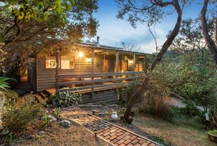 375 Sandy Road, St Andrews Beach, Vic 3941