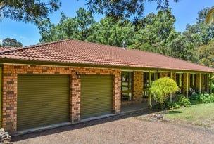9 Burrandool Avenue, Bangalee, NSW 2541