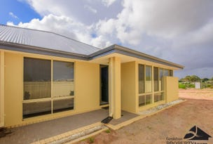 89 Eastern Road, Geraldton, WA 6530