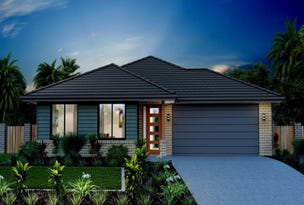 Lot 36 Gallagher St, Somerset Rise, Thurgoona, NSW 2640