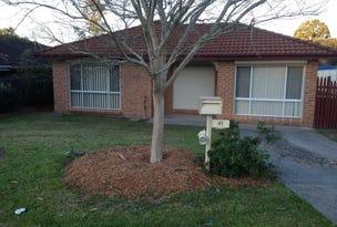 41 Brittania Drive, Watanobbi, NSW 2259