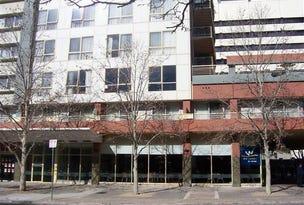 48/2 Akuna Street 'Waldorf', City, ACT 2601