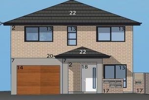 21-23 Elizabeth Street, Rooty Hill, NSW 2766