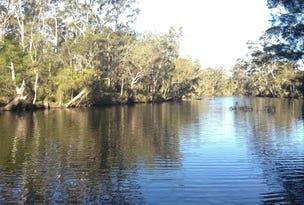 295 The Park Drive, Sanctuary Point, NSW 2540