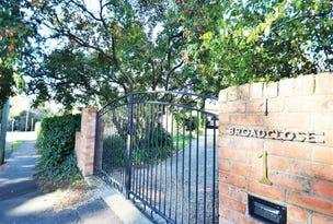 1 Lonsdale Promenade, Westbury, Tas 7303