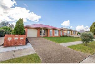 1/570 Buchhorn Street, Lavington, NSW 2641