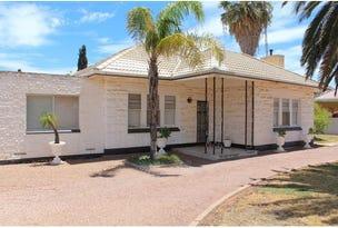 64 Dorothy Street, Port Pirie, SA 5540