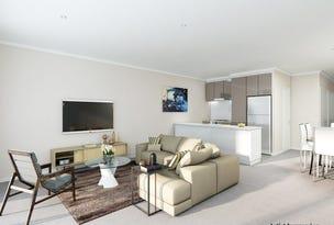 1 Erskine Street, Riverwood, NSW 2210