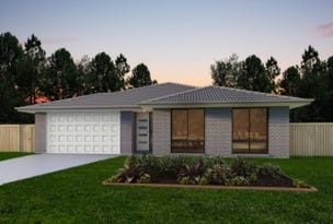 Lot 14 Attwater Close, Junction Hill, NSW 2460