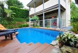 5 Rosella Street, Coffs Harbour, NSW 2450