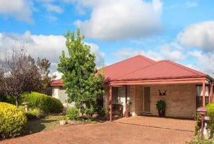 13 Homestead Way, Margaret River, WA 6285