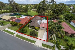 66 Cambridge Street, Rothwell, Qld 4022