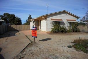 18 Florence St, Hillston, NSW 2675