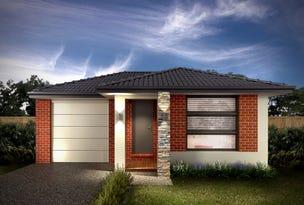 Lot 43 (New Road), Jimboomba, Qld 4280