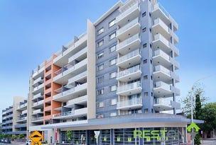 63B/292 Fairfield Street, Fairfield, NSW 2165
