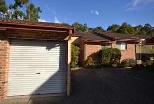 2-3 HOOD CLOSE, North Nowra, NSW 2541