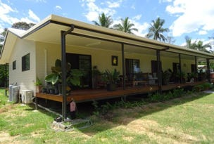 123 Railway avenue, Cooktown, Qld 4895