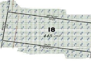 Lot 18 CHIKAMEENA ST, Logan Reserve, Qld 4133