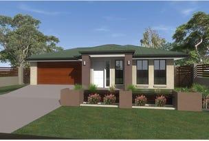 Lot 3 Holland Street, Goonellabah, NSW 2480